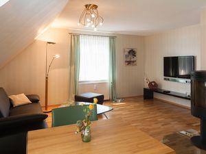 Ferienwohnung für 2 Personen (66 m²) ab 73 € in Zingst (Ostseebad)