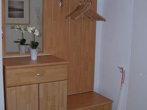 21667823-Ferienwohnung-5-Zingst (Ostseebad)-300x225-5