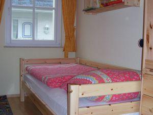 21667823-Ferienwohnung-5-Zingst (Ostseebad)-300x225-4