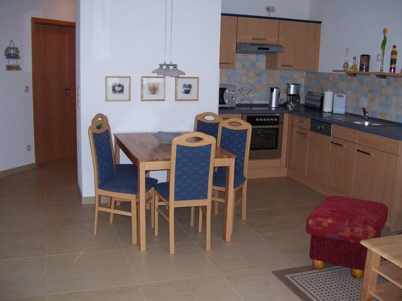 21667823-Ferienwohnung-5-Zingst (Ostseebad)-800x600-1