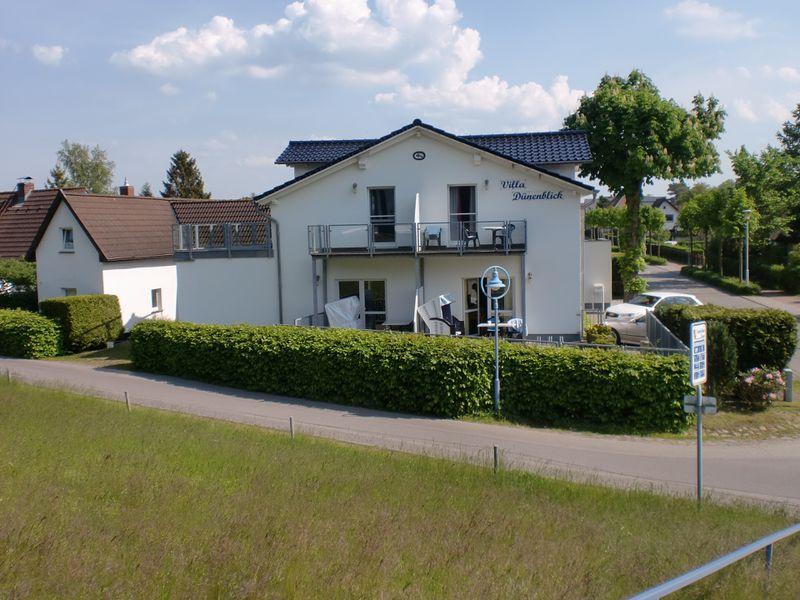 21677321-Ferienwohnung-4-Zingst (Ostseebad)-800x600-0