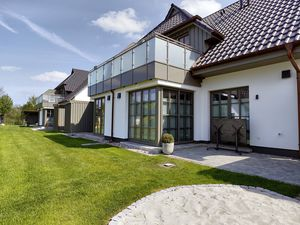 Ferienwohnung für 4 Personen (54 m²) ab 73 € in Zingst (Ostseebad)