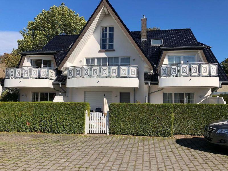 21993549-Ferienwohnung-4-Zingst (Ostseebad)-800x600-1