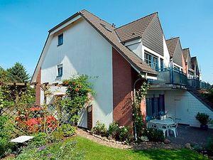 Ferienwohnung für 6 Personen (82 m²) ab 61 € in Zingst (Ostseebad)