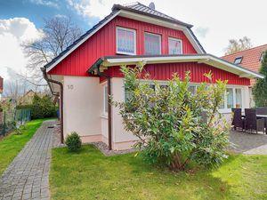 21621611-Ferienwohnung-4-Zingst (Ostseebad)-300x225-13