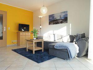 21667657-Ferienwohnung-3-Zingst (Ostseebad)-300x225-1
