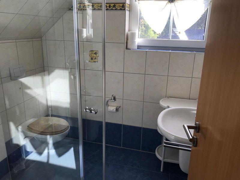 21675419-Ferienwohnung-5-Zingst (Ostseebad)-800x600-11