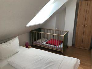 21675419-Ferienwohnung-5-Zingst (Ostseebad)-300x225-2