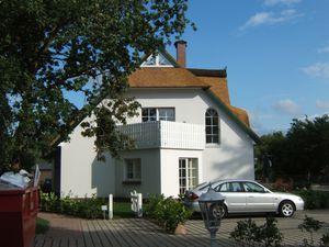 Ferienwohnung für 4 Personen (52 m²) ab 59 € in Zingst (Ostseebad)
