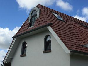 Ferienwohnung für 4 Personen (50 m²) ab 71 € in Zingst (Ostseebad)