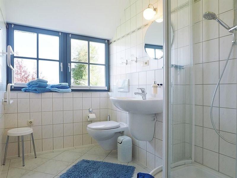 21667739-Ferienwohnung-2-Zingst (Ostseebad)-800x600-9
