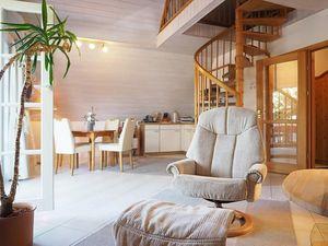 Ferienwohnung für 2 Personen (42 m²) ab 44 € in Zingst (Ostseebad)