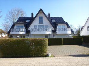 Ferienwohnung für 4 Personen (73 m²) ab 61 € in Zingst (Ostseebad)