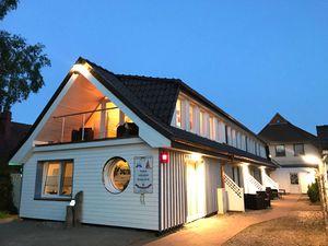 Ferienwohnung für 2 Personen (35 m²) ab 49 € in Zingst (Ostseebad)