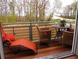 Ferienwohnung für 4 Personen (66 m²) ab 103 € in Zingst (Ostseebad)