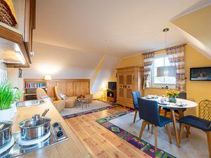 Ferienwohnung für 2 Personen (42 m²) ab 42 € in Zingst (Ostseebad)