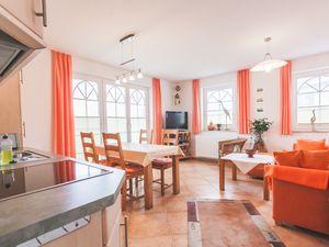 Ferienwohnung für 2 Personen (58 m²) ab 44 € in Zingst (Ostseebad)