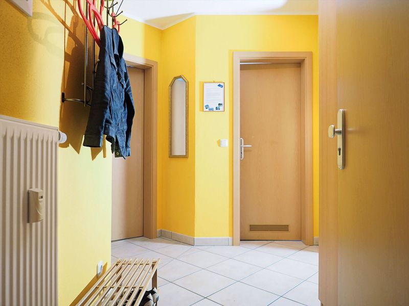 21667753-Ferienwohnung-4-Zingst (Ostseebad)-800x600-1
