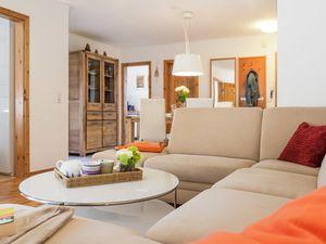Ferienwohnung für 3 Personen (55 m²) ab 43 € in Zingst (Ostseebad)