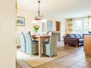 Ferienwohnung für 5 Personen (86 m²) ab 45 € in Zingst (Ostseebad)