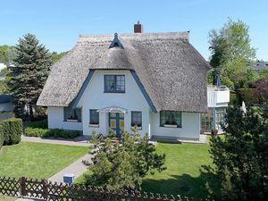 21667741-Ferienwohnung-2-Zingst (Ostseebad)-300x225-14