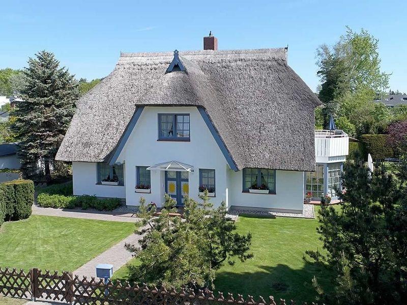 21667741-Ferienwohnung-2-Zingst (Ostseebad)-800x600-14