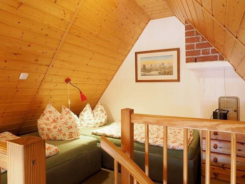 21667741-Ferienwohnung-2-Zingst (Ostseebad)-800x600-9