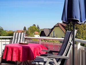 21667741-Ferienwohnung-2-Zingst (Ostseebad)-300x225-6