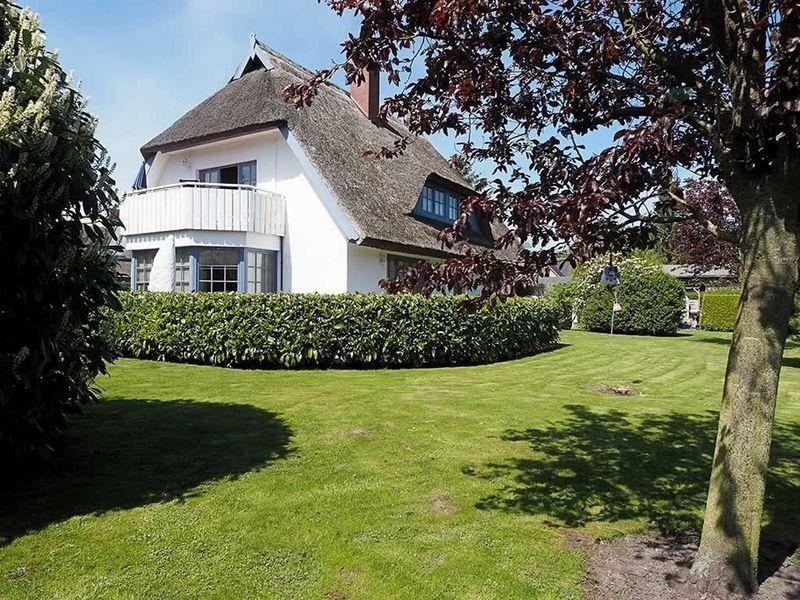21667741-Ferienwohnung-2-Zingst (Ostseebad)-800x600-0