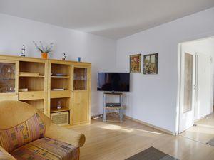 21603155-Ferienwohnung-4-Zingst (Ostseebad)-300x225-4