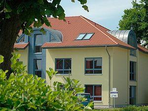 Ferienwohnung für 4 Personen (75 m²) ab 46 € in Zingst (Ostseebad)