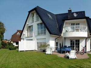 Ferienwohnung für 5 Personen (72 m²) ab 62 € in Zingst (Ostseebad)