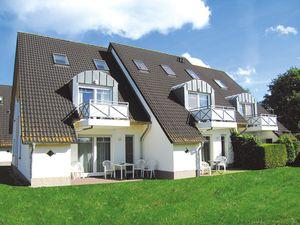 Ferienwohnung für 4 Personen (68 m²) ab 44 € in Zingst (Ostseebad)