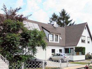 Ferienwohnung für 2 Personen (52 m²) ab 73 € in Zingst (Ostseebad)