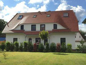 Ferienwohnung für 4 Personen (50 m²) ab 80 € in Zingst (Ostseebad)