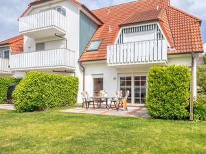 21667641-Ferienwohnung-4-Zingst (Ostseebad)-300x225-0