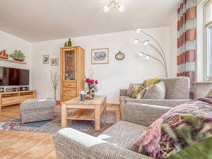 22777171-Ferienwohnung-4-Zingst (Ostseebad)-300x225-1