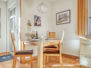 22777171-Ferienwohnung-4-Zingst (Ostseebad)-300x225-5