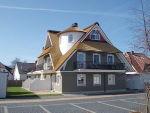 Ferienwohnung für 4 Personen (68 m²) ab 61 € in Zingst (Ostseebad)