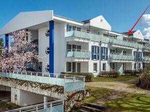 19429071-Ferienwohnung-2-Zingst (Ostseebad)-300x225-1