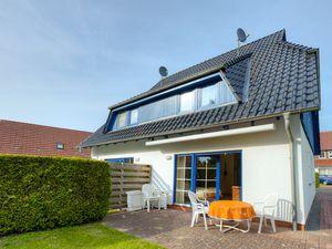 Ferienwohnung für 2 Personen (45 m²) ab 54 € in Zingst (Ostseebad)