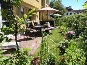 Ferienwohnung für 4 Personen (104 m²) ab 79 € in Zingst (Ostseebad)