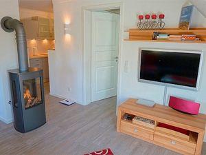 19397201-Ferienwohnung-4-Zingst (Ostseebad)-300x225-2