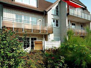 Ferienwohnung für 4 Personen (95 m²) ab 56 € in Zingst (Ostseebad)