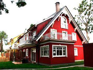 Ferienwohnung für 3 Personen (52 m²) ab 61 € in Zingst (Ostseebad)