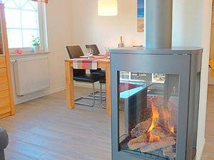 19397201-Ferienwohnung-4-Zingst (Ostseebad)-300x225-3
