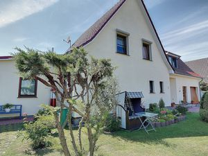 Ferienwohnung für 2 Personen (36 m²) ab 56 € in Zingst (Ostseebad)