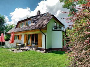 Ferienwohnung für 4 Personen (70 m²) ab 59 € in Zingst (Ostseebad)