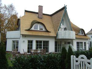 Ferienwohnung für 4 Personen (70 m²) ab 95 € in Zingst (Ostseebad)