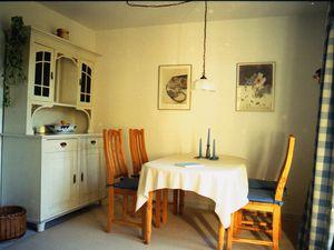 19979531-Ferienwohnung-3-Zingst (Ostseebad)-300x225-2